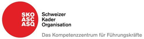 fuehrung-digital_sko-logo