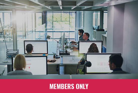 members-only_fuehrung-digital_sko