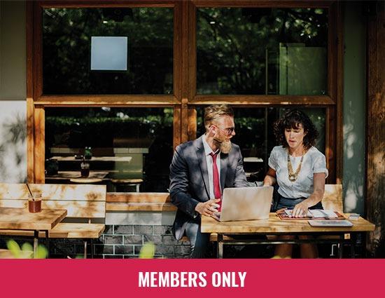 members-only_fuehrung-digital_weilbliche-fuehrungskraefte