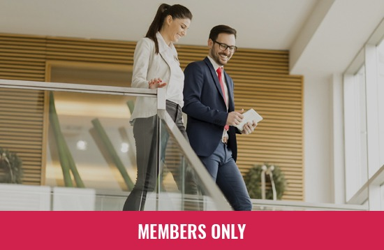membersonly_Jobsharing