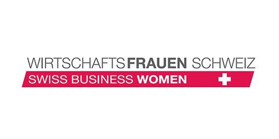 Wirtschaftsfrau_Schweiz_logo