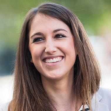 alexandra_frei_die-wirtschaftsfrau