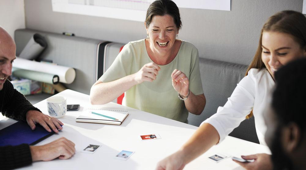 diversity-management_die-wirtschaftsfrau