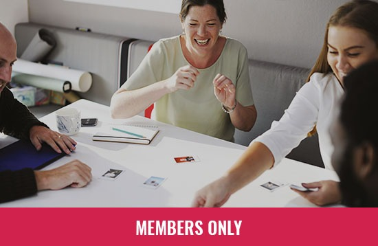 diversity-management_membersonly