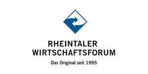 rheintalerwirtschaftsforum_logo