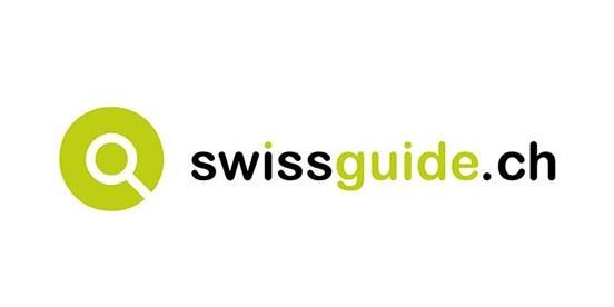 swissguide_logo