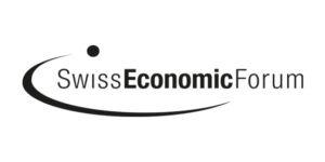 swisseconomicforum