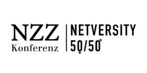 netversity_logo