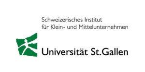 Kmu-hsg-Logo