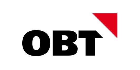 OBT_Partner_Logo_3