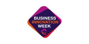 Business_Innovation_Week_Logo