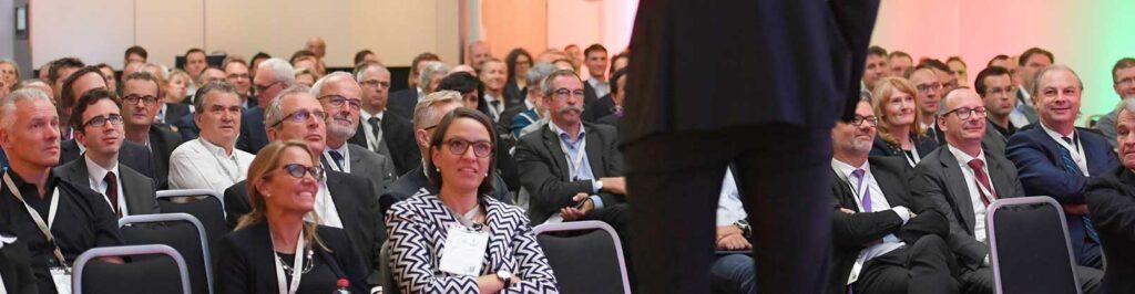 Symposium_Titelbild