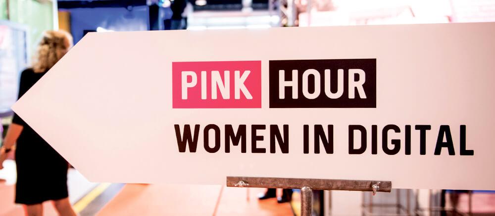 PinkHour_Women_in_Digital