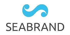 seabrand logo