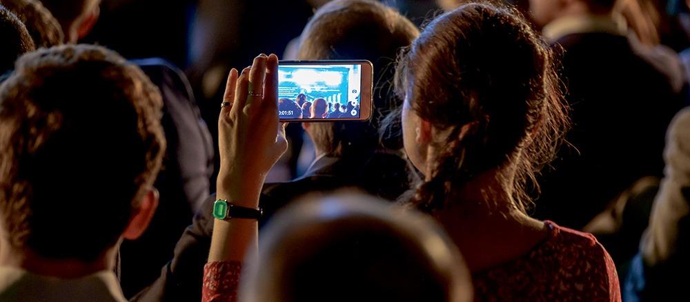 international_innovation_film_festival