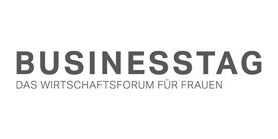 Businesss-tag_Logo