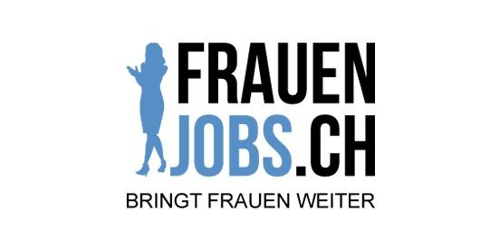 Frauenjobs_Logo