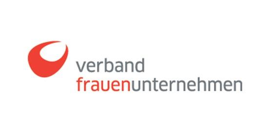 Verband_Frauenunterhmungen_Logo