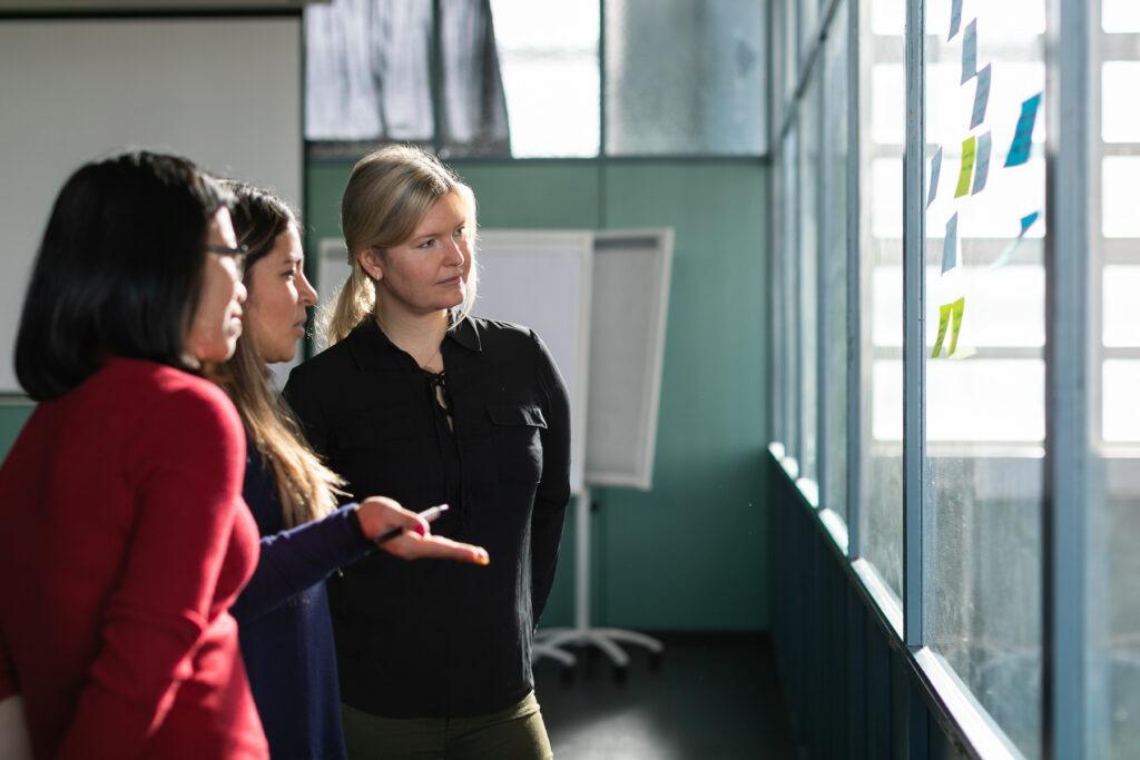 women's entrepreneurs week_big