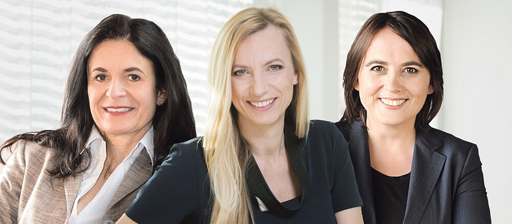 Unternehmerinnen_Power_am_Businesstag