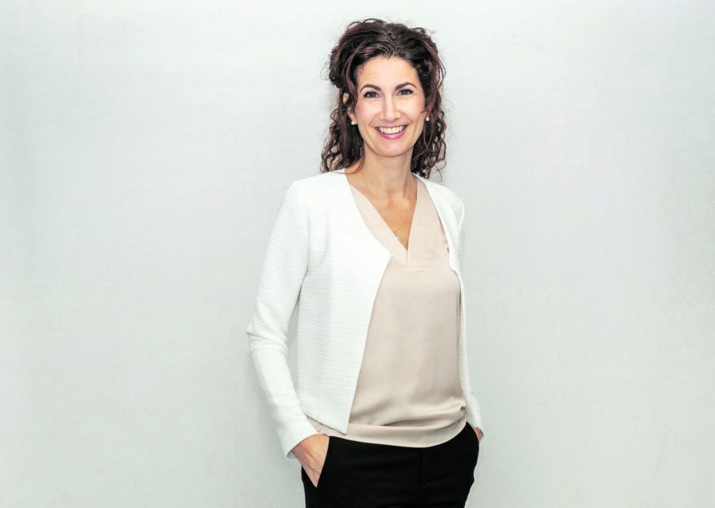 SandraLilianaSchmid