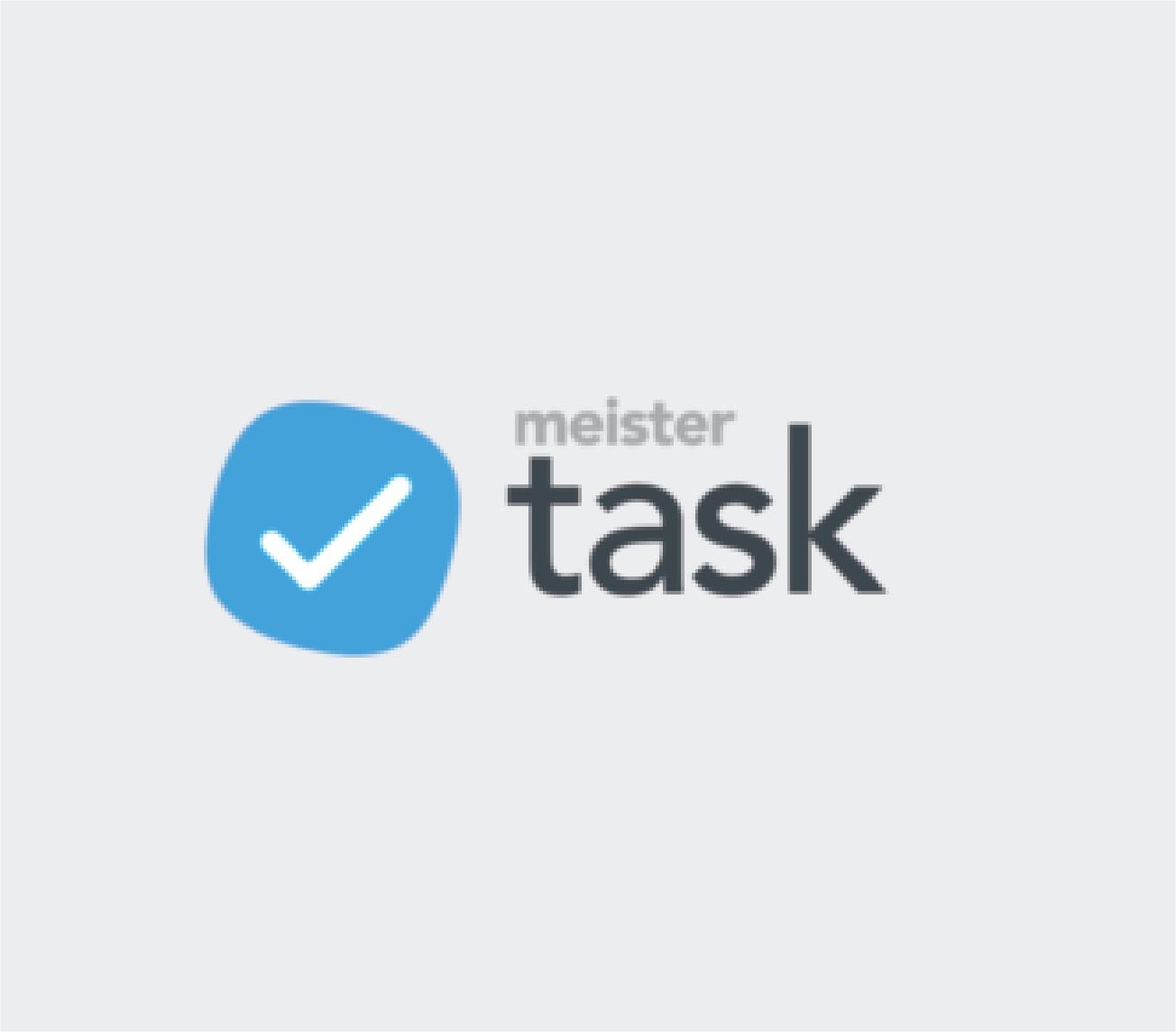 Task Meister