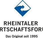 wifo_rheintal