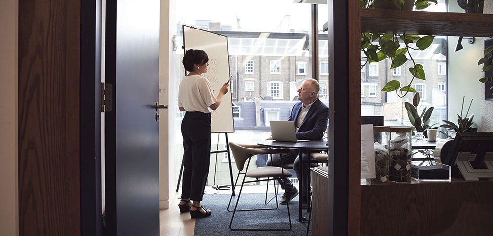 woman-doing-a-presentation