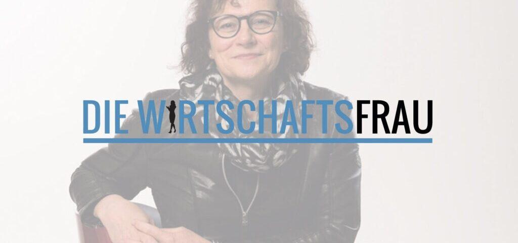 DWF_Interview_Beitragsbilder