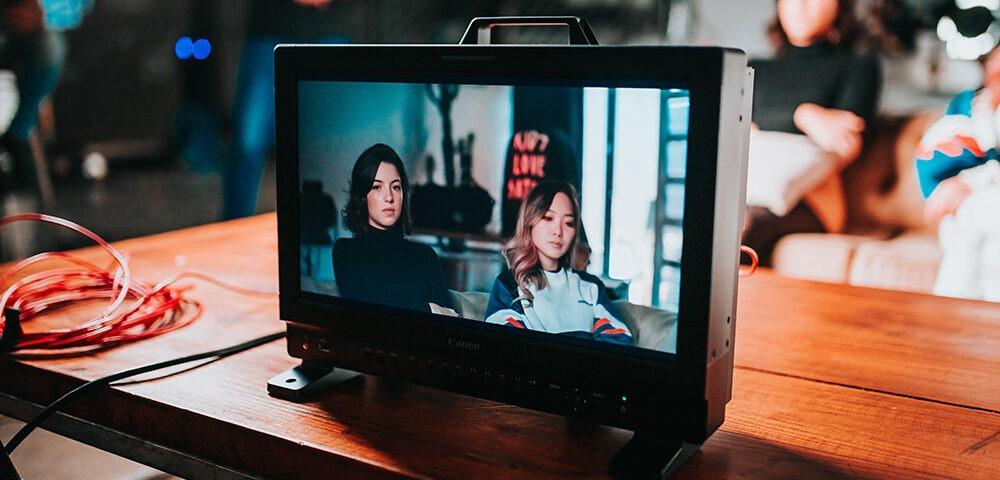 Frauenquote-im-Schweizer-Fernsehen