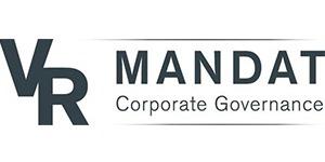 VR-Mandat